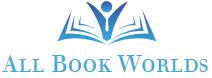Allbookworlds.com-LOGO