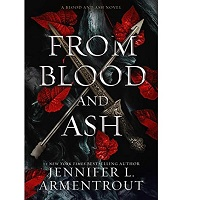 From-Blood-Ash-by-Jennifer-L.-Armentrout