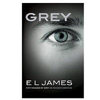 Grey-by-E.-L.-James-1