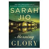 Morning-Glory-by-Sarah-Jio-1