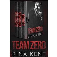 Team-Zero-Series-1-3-Boxed-Set-by-Rina-Kent-1