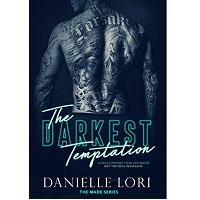 The-Darkest-Temptation-by-Danielle-Lori