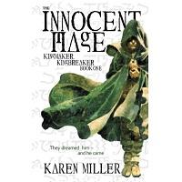 The-Innocent-Mage-by-Miller-Karen