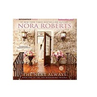 The-Next-Always-by-Nora-Roberts-PDF-Free-Download-allbooksworld