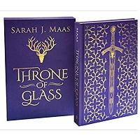 Throne-of-Glass-Series-by-Sarah-J.-Maas-1