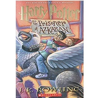 Harry-Potter-And-The-Prisoner-Of-Azkaban-by-J.K.-Rowling