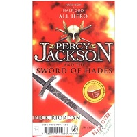 Percy-Jackson-and-the-sword-of-Hades-by-Rick-Riordan