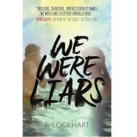 We-Were-Liars-E.-Lockhart