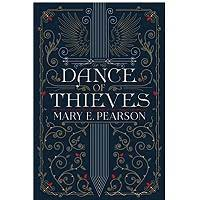 Dance-of-Thieves-by-Mary-E-Pearson