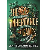 The-Inheritance-Games-by-Jennifer-Lynn-Barnes