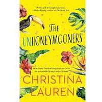 The-Unhoneymooners-by-Christina-Lauren