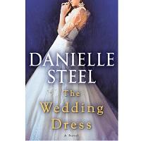 The-Wedding-Dress-by-Danielle-Steel