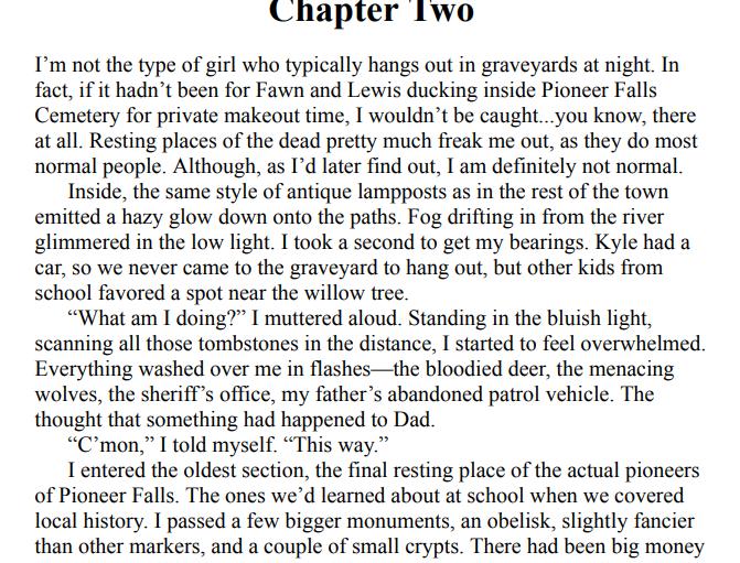 A Curse So Dark By Heather Davis PDF