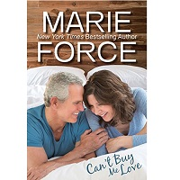 Cant Buy Me Love by Marie Force