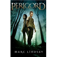 Perigord by Marc Lindsay