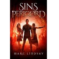 Sins of Perigord by Marc Lindsay