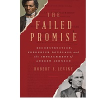 The Failed Promise by Robert S. Levine