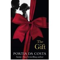 The Gift by Costa Portia Da